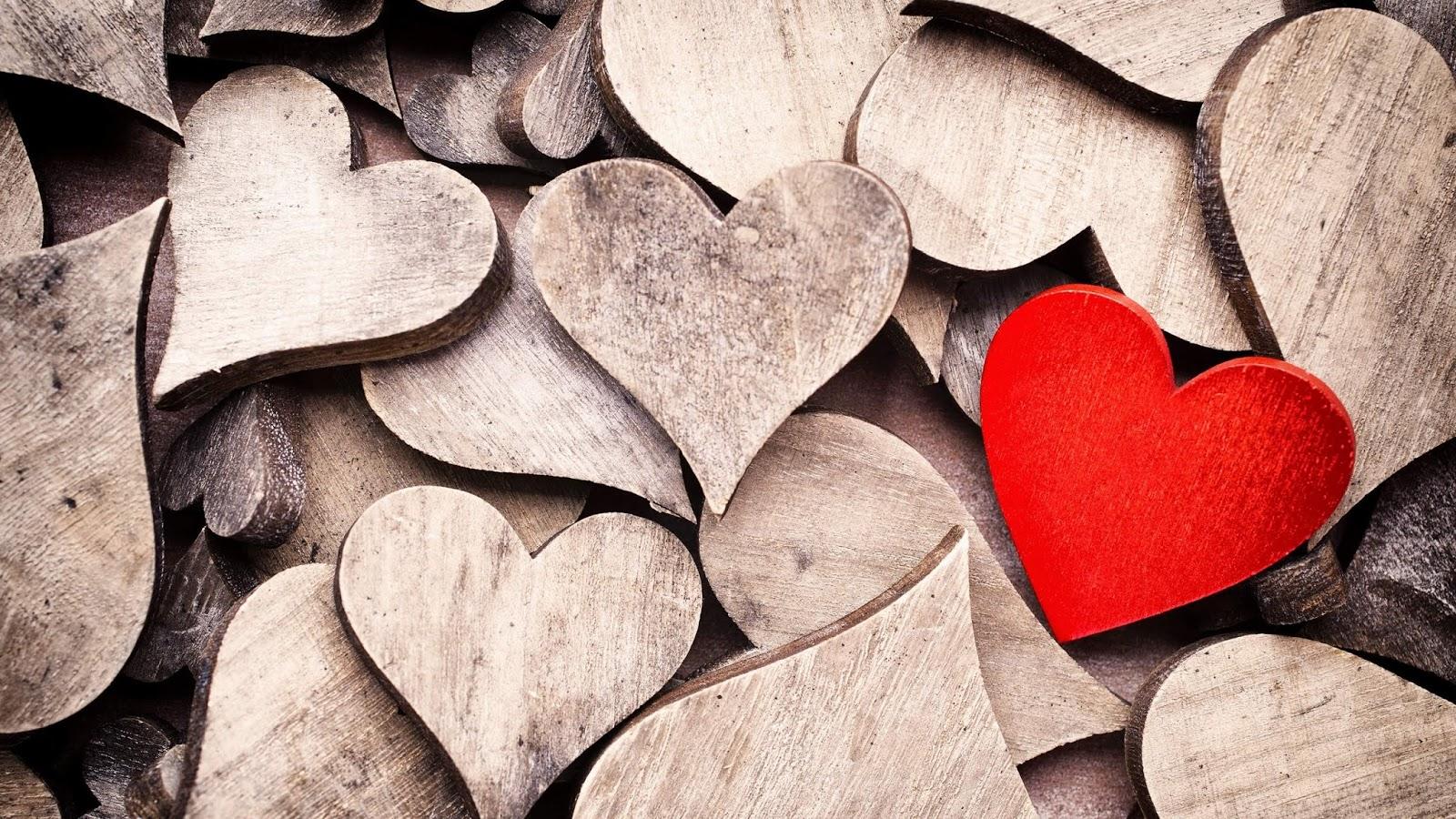 """""""Mengasihi Diri Sendiri"""""""