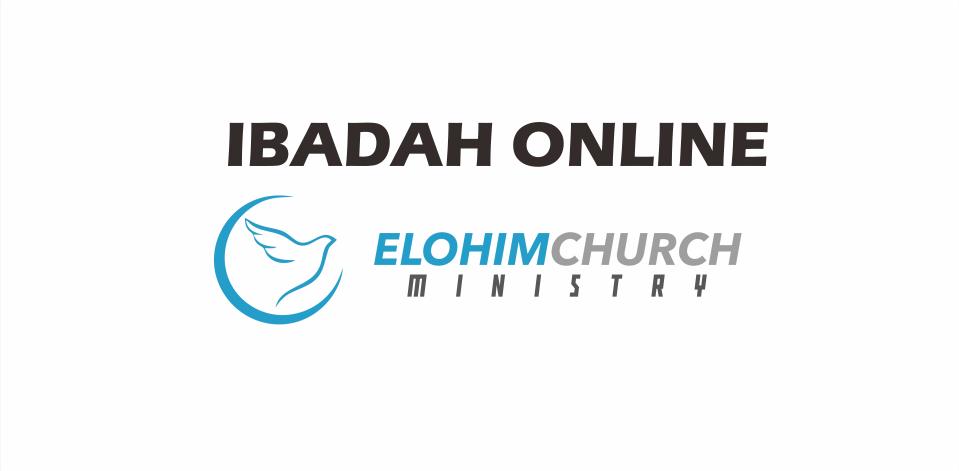 Ibadah Online