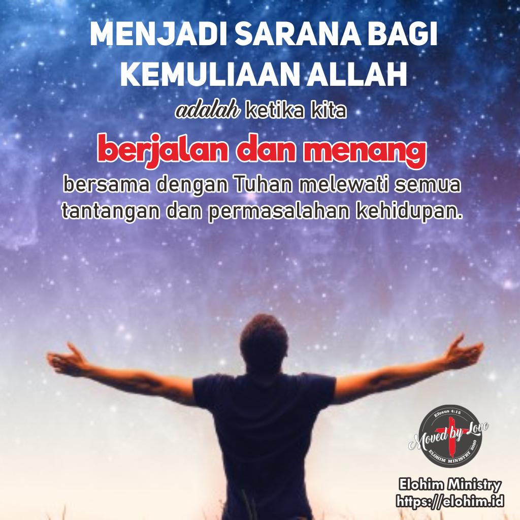 Sarana_Kemuliaan_Allah