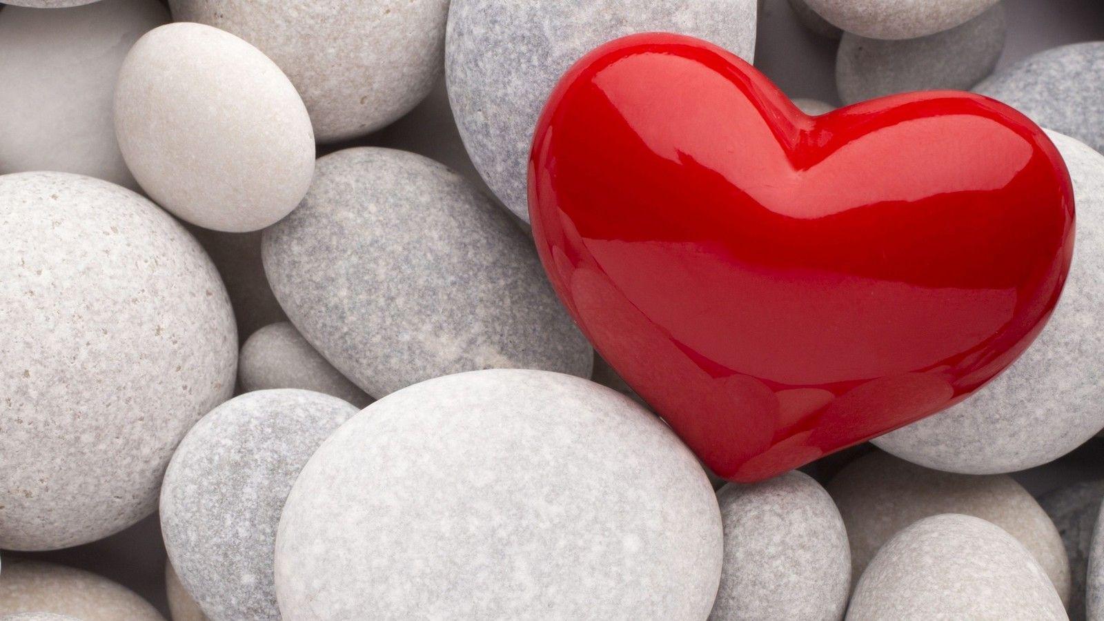 """""""Kasih sebagai Obat Penawar"""""""
