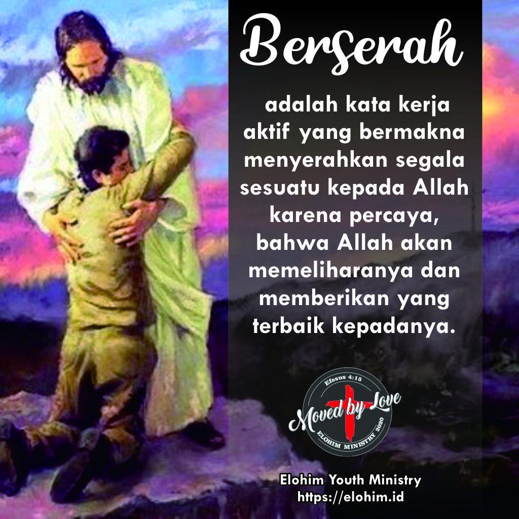 Berserah_kepada_Tuhan_Yesus