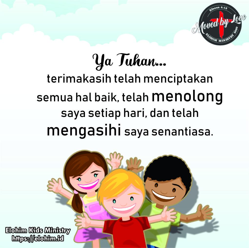 Berterima_kasih_kepada_Tuhan