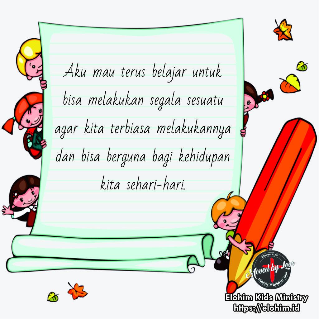Mau_untuk_belajar