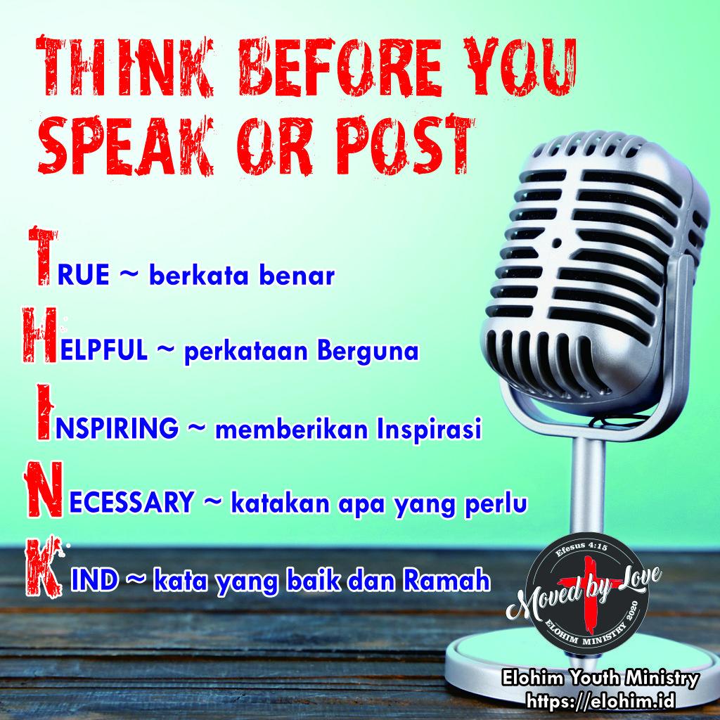 Berfikirlah_sebelum_berkata_kata