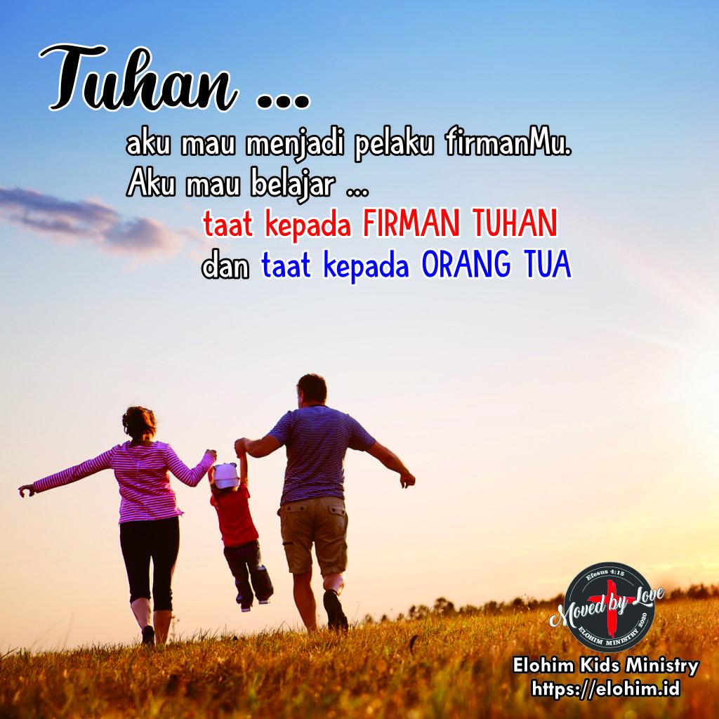 Memilih_untuk_taat_kepada_Firman_dan_orang_tua