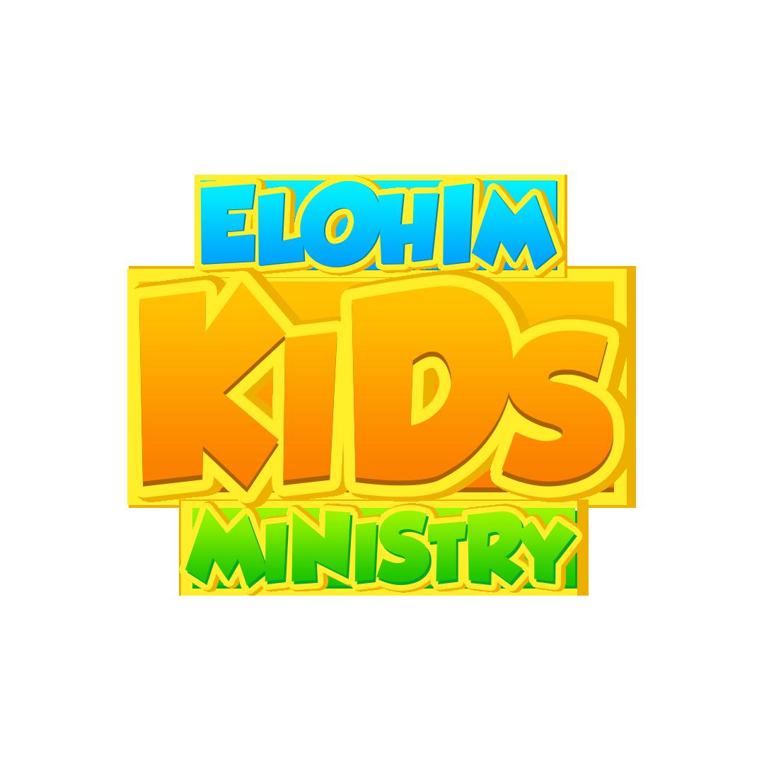 Ibadah Online Sekolah Minggu GPdI Elohim Batu